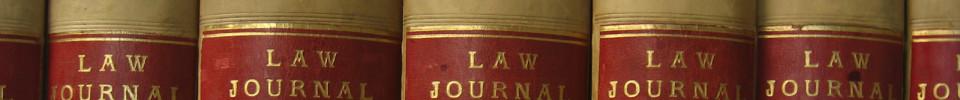 lawjournal960-124