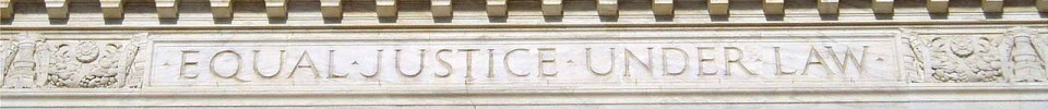 equaljustice960-124